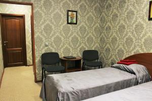 Hotel Stary Dom, Hostince  Tikhvin - big - 19