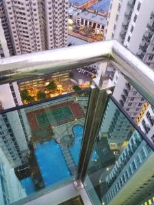 Urban Sanctuary Resort Condo @ Larkin, Appartamenti  Johor Bahru - big - 50