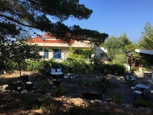 Hotel Le Viole - AbcAlberghi.com