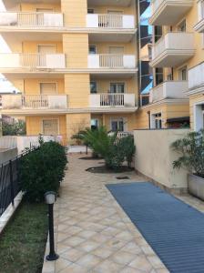 Paradiso Suite Apartment - AbcAlberghi.com