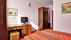 Lotos, Hotels  Anapa - big - 13