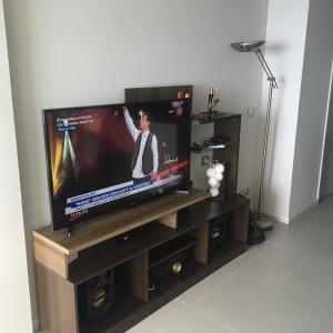 Depto Con Con - Full equipo, Apartments  Concón - big - 10