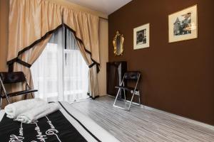 Apartamenty EchoDom Szlak 77, Appartamenti  Cracovia - big - 34