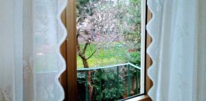 Apartment Casa Rachele, Appartamenti  Lucca - big - 27