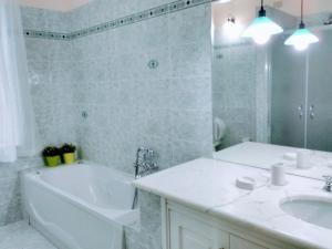 Apartment Casa Rachele, Appartamenti  Lucca - big - 25