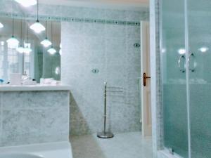 Apartment Casa Rachele, Appartamenti  Lucca - big - 24