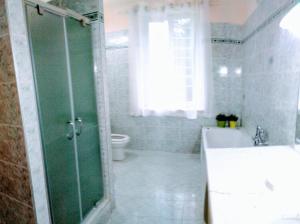 Apartment Casa Rachele, Appartamenti  Lucca - big - 23