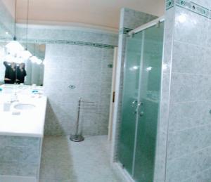 Apartment Casa Rachele, Apartmány  Lucca - big - 22