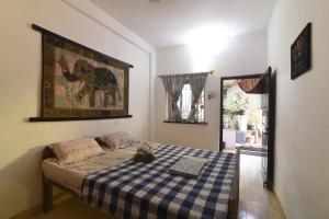Cactus Guesthouse, Guest houses  Arambol - big - 6