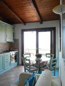 Sardinia Blu Residence(Golfo Aranci)