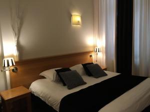 Chambres D'Hotes Rekko(Maastricht)