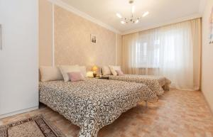 Hayat Apartmernts Kazan