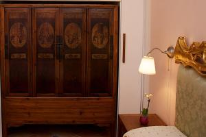 Villa Lieta, Bed and breakfasts  Ischia - big - 65