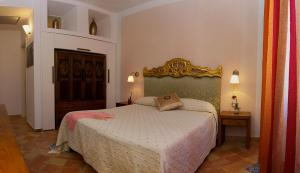 Villa Lieta, Bed and breakfasts  Ischia - big - 78