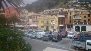 Affittacamere Villa Giulia - AbcAlberghi.com