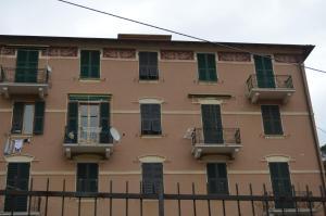la muraria - AbcAlberghi.com