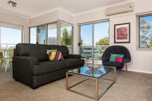 Hay WP, Apartments  Perth - big - 2