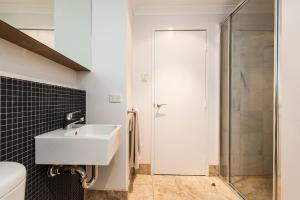 Hay WP, Apartments  Perth - big - 3