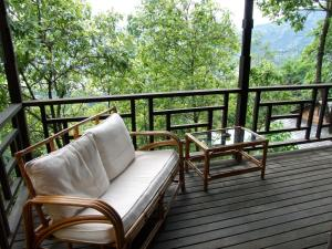 Tiger Mountain Pokhara Lodge (22 of 25)