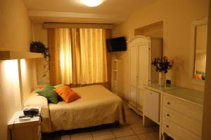 Albergo Del Centro Storico, Hotel  Salerno - big - 14