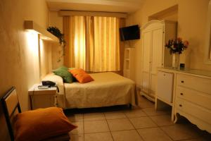 Albergo Del Centro Storico, Отели  Салерно - big - 15