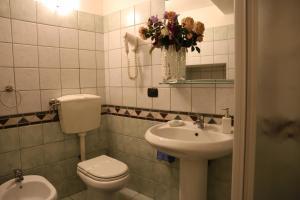 Albergo Del Centro Storico, Hotels  Salerno - big - 17
