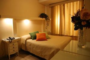 Albergo Del Centro Storico, Hotels  Salerno - big - 18