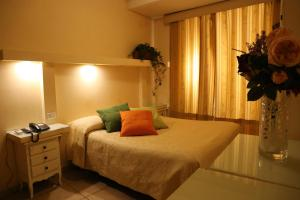 Albergo Del Centro Storico, Hotel  Salerno - big - 18