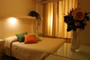 Albergo Del Centro Storico, Hotel  Salerno - big - 19
