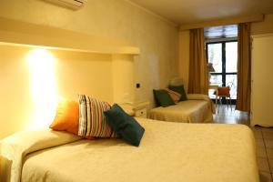 Albergo Del Centro Storico, Hotel  Salerno - big - 20