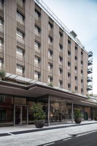 Hotel Viu (2 of 63)