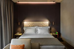 Hotel Viu (28 of 63)