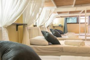 Chaofar De Hostel, Hostely  Krabi town - big - 4