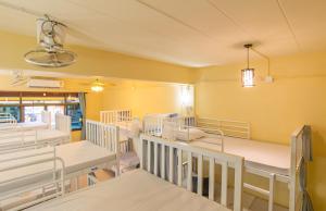 Chaofar De Hostel, Hostely  Krabi town - big - 11