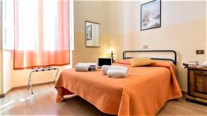 Hotel Hermes - AbcFirenze.com