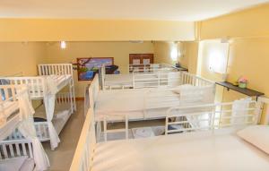Chaofar De Hostel, Hostely  Krabi town - big - 17