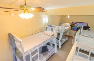 Chaofar De Hostel, Hostely  Krabi town - big - 18