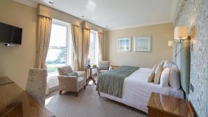 The Carlyon Bay Hotel (38 of 200)