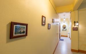 Chaofar De Hostel, Hostely  Krabi town - big - 49