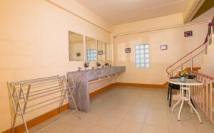 Chaofar De Hostel, Hostely  Krabi town - big - 42