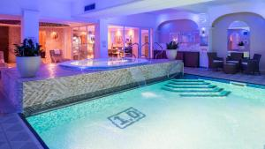 The Carlyon Bay Hotel (40 of 200)