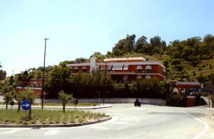Hotel Miravalle - AbcAlberghi.com