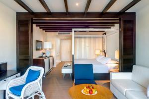 Eden Junior Suite