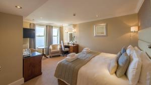 The Carlyon Bay Hotel (37 of 200)