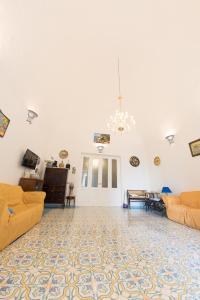 Residenza Stella di Marina - AbcAlberghi.com