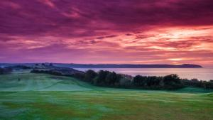 The Carlyon Bay Hotel (21 of 200)