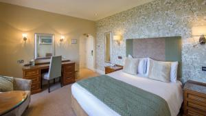 The Carlyon Bay Hotel (20 of 200)