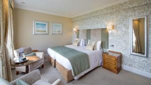 The Carlyon Bay Hotel (32 of 200)