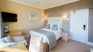 The Carlyon Bay Hotel (33 of 200)