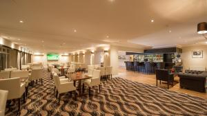 The Carlyon Bay Hotel (27 of 200)